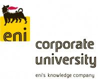 International Students - Eni Project - Petroleum Engineering